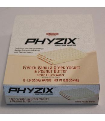 PhyzixVanilla_v2_400px